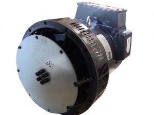 đầu phát điện SA công suất 20kw 3 pha