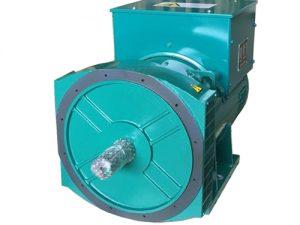 đầu phát điện srcla dinamo công suất 200kva