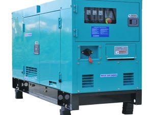 máy phát điện mitsubishi máy thùng