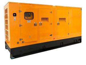 máy phát điện yanmar máy thùng
