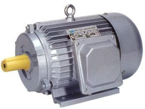 motor điện mitsubishi