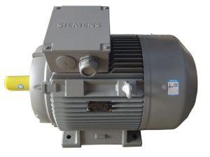 motor điện siemens 37 kw 960 rpm