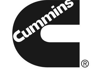 THÔNG SỐ KỸ THUẬT MÁY -cummins