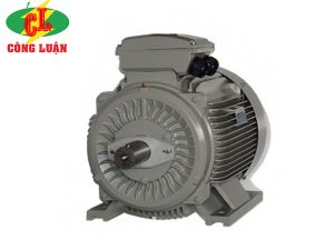 giá motor điện 3 pha