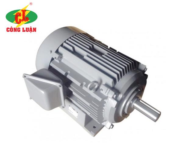 motor hitachi 4 pha